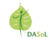 Oběžník DASoL – co se děje v Německu?