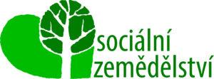 Akcelerace sociálního zemědělství v ČR – odborné poradenství a individuální konzultace na farmách