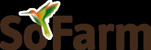 SoFarm – nová platforma pro podporu sociálních farem