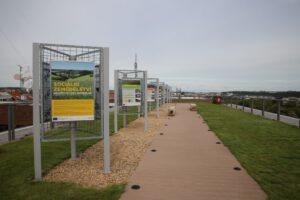 Výstava o sociálním zemědělství: příležitost pro zemědělce