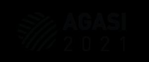 Mezinárodní konference AGRICULTURE AS AN ACTOR OF SOCIAL INCLUSION, 14. – 15. 10. 2021