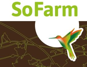 Seminář platformy SoFarm o tom, jak prezentovat farmu